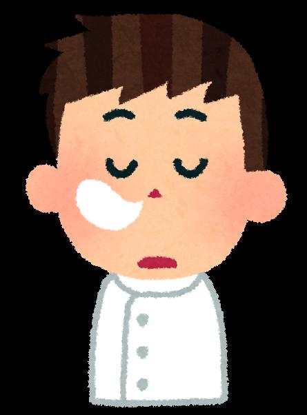 f:id:sunao-hiroba:20190409182118p:plain