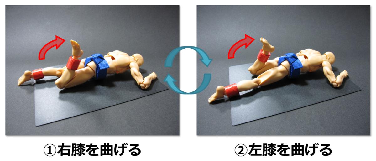 f:id:sunao-hiroba:20190412212221p:plain