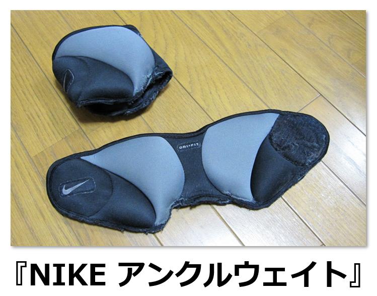 f:id:sunao-hiroba:20190413133830p:plain