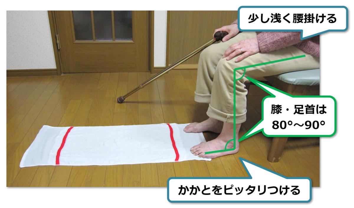 f:id:sunao-hiroba:20190417111221p:plain