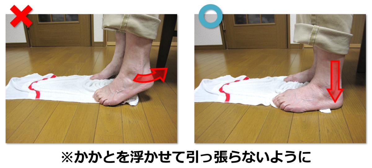 f:id:sunao-hiroba:20190417123515p:plain