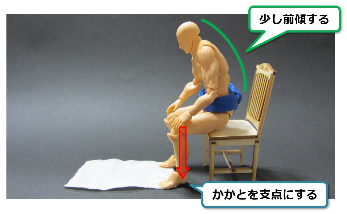 f:id:sunao-hiroba:20190417123905p:plain