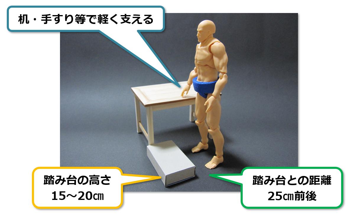 f:id:sunao-hiroba:20190420105301p:plain