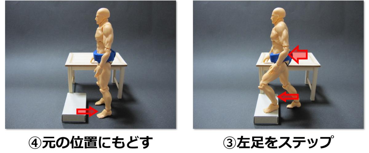 f:id:sunao-hiroba:20190420110210p:plain