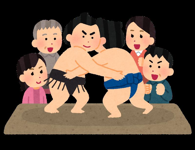 f:id:sunao-hiroba:20190427173346p:plain