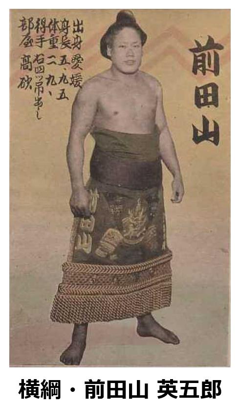 f:id:sunao-hiroba:20190427181226p:plain