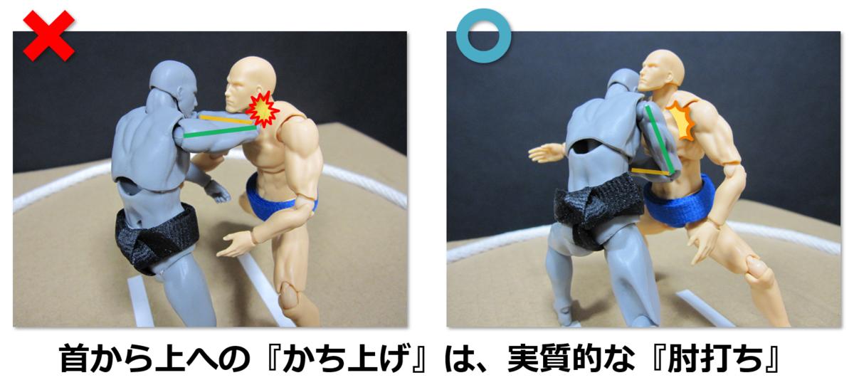 f:id:sunao-hiroba:20190501122557p:plain