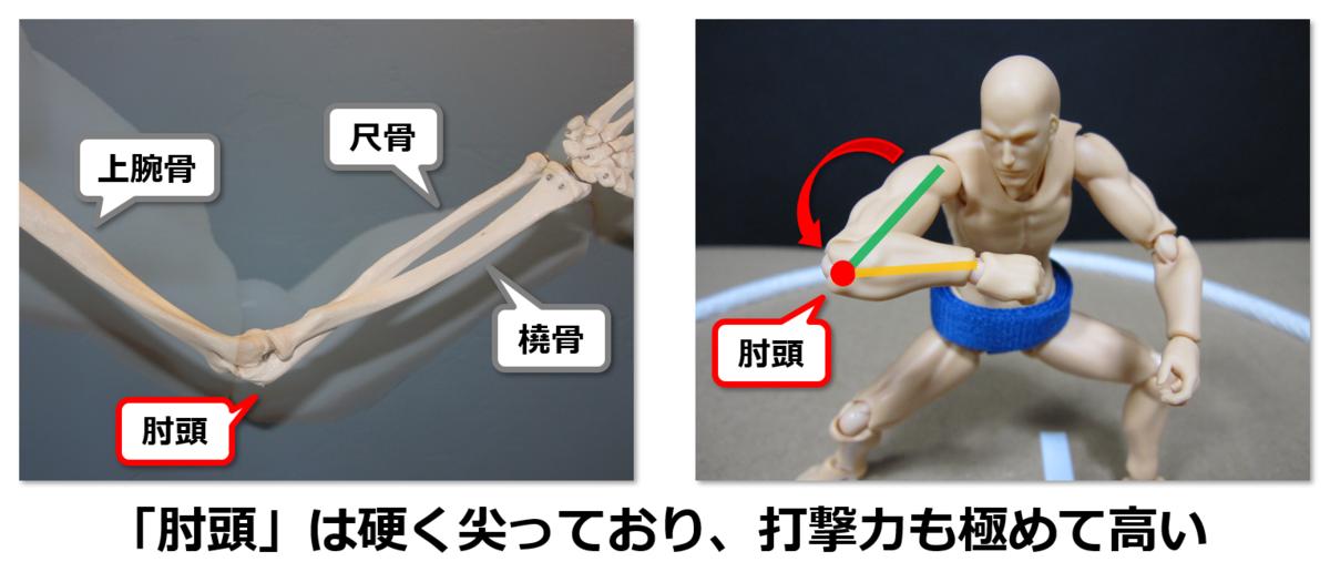 f:id:sunao-hiroba:20190501163100p:plain