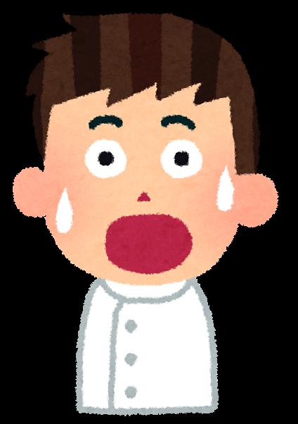 f:id:sunao-hiroba:20190507174942p:plain