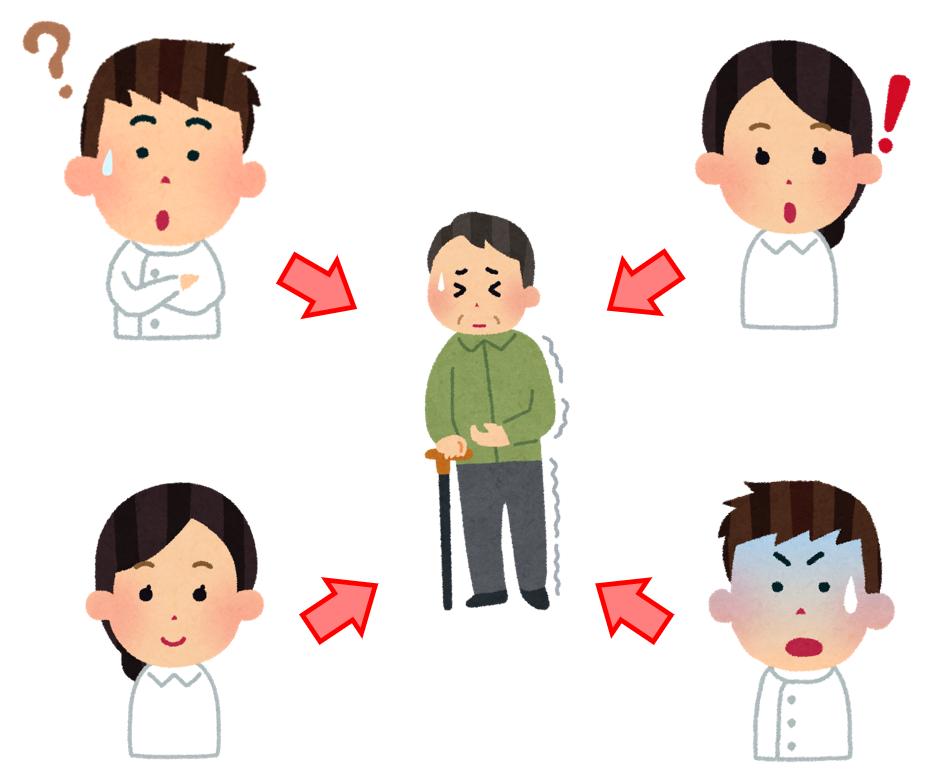 f:id:sunao-hiroba:20190511133906p:plain