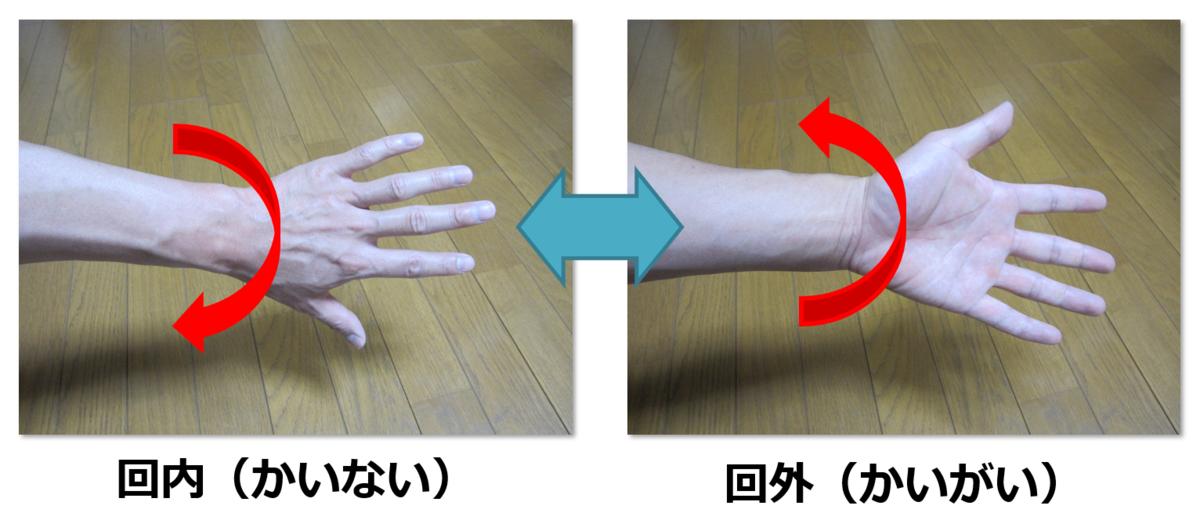 f:id:sunao-hiroba:20190518125447p:plain