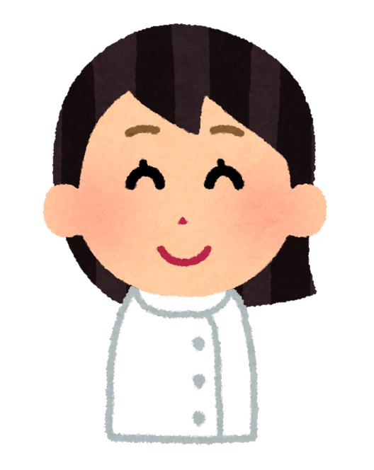 f:id:sunao-hiroba:20190521192005p:plain