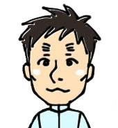 f:id:sunao-hiroba:20190606091918j:plain