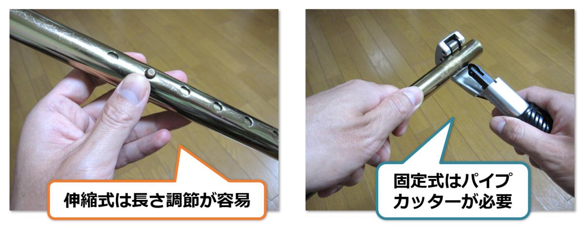 f:id:sunao-hiroba:20190622125342p:plain