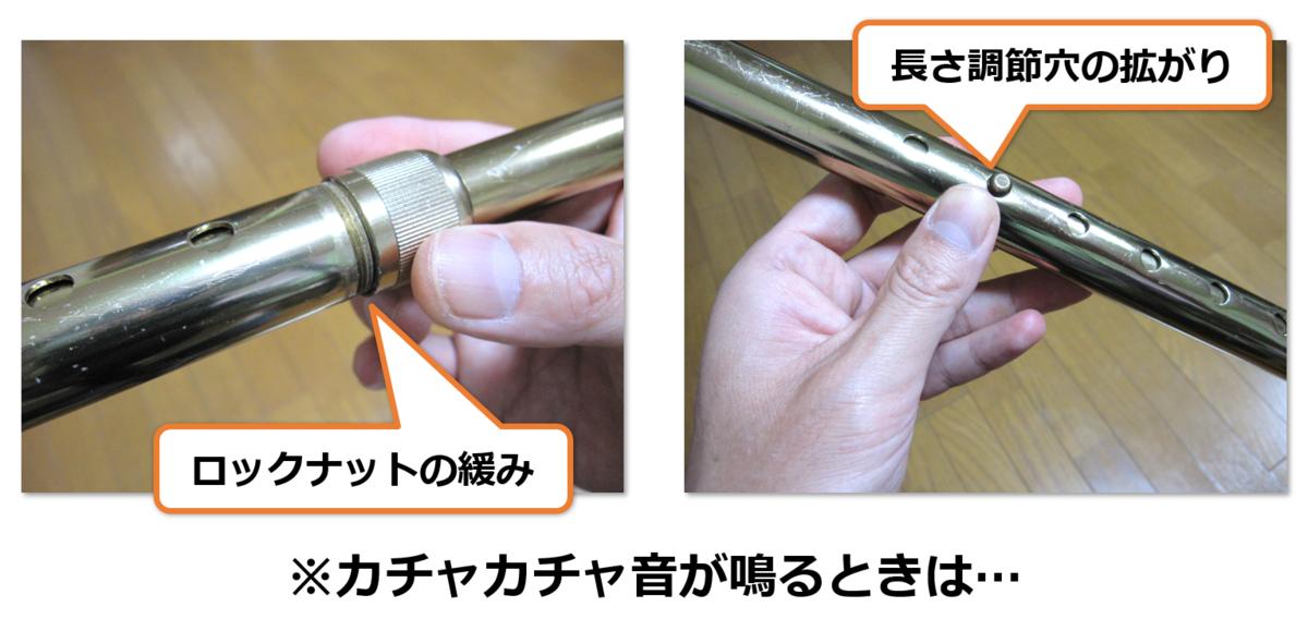 f:id:sunao-hiroba:20190622134432p:plain