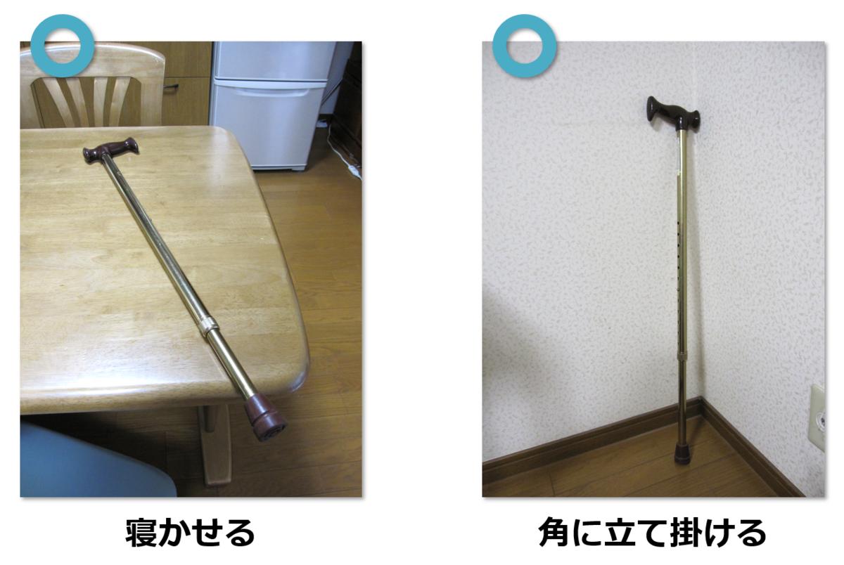 f:id:sunao-hiroba:20190622135337p:plain