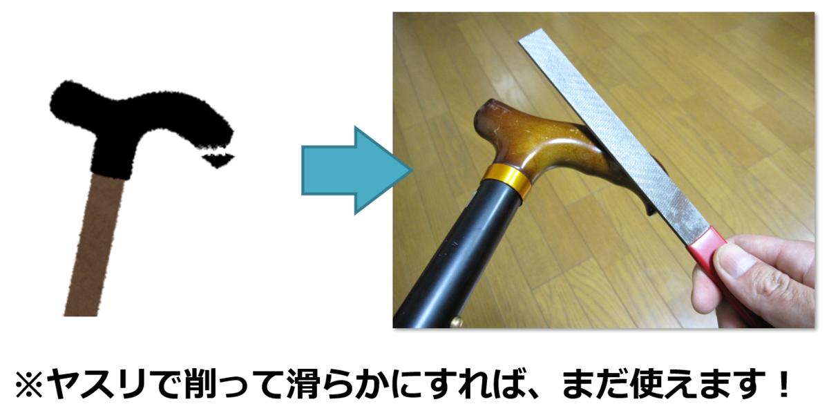 f:id:sunao-hiroba:20190622135613p:plain