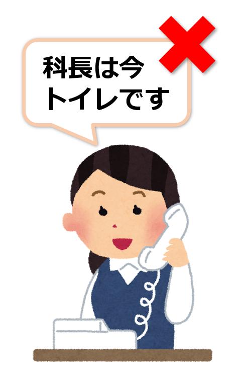 f:id:sunao-hiroba:20190625205319p:plain