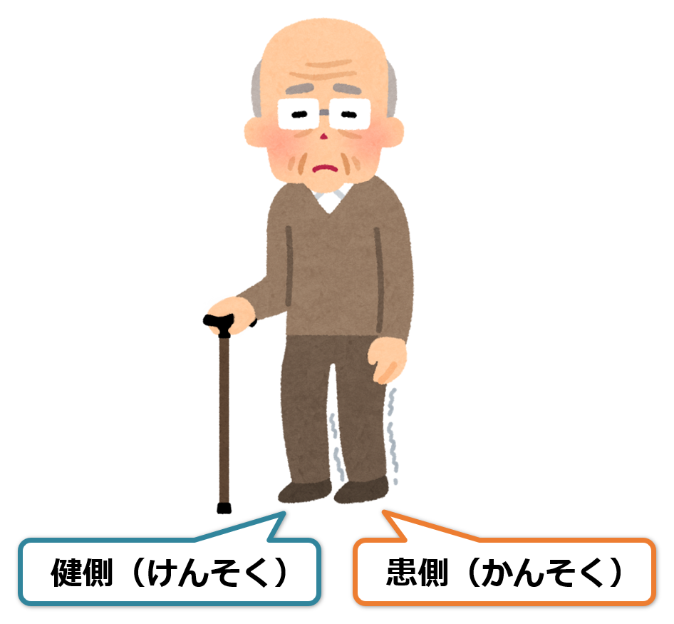f:id:sunao-hiroba:20190629112953p:plain
