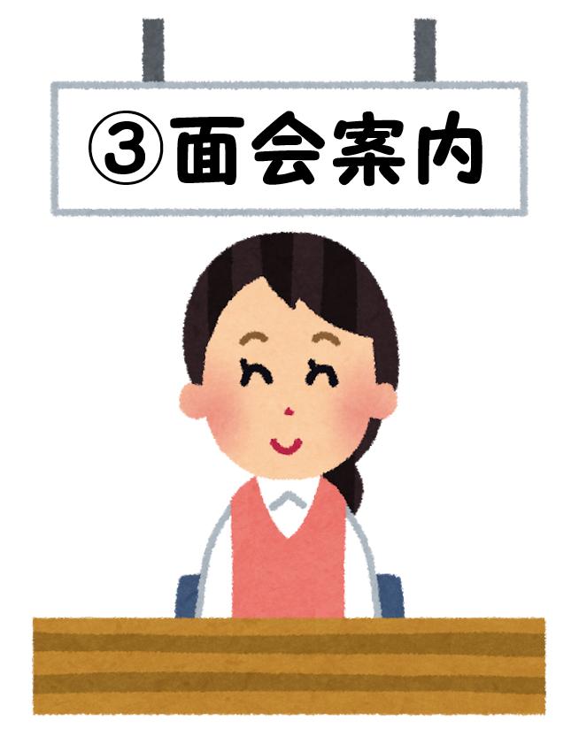 f:id:sunao-hiroba:20190709204854p:plain