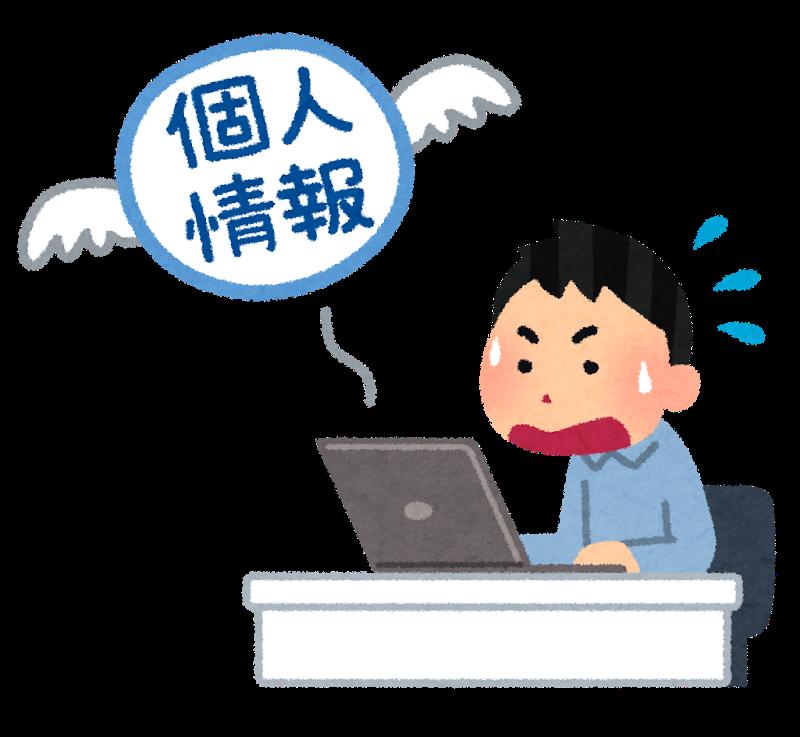 f:id:sunao-hiroba:20190712201253p:plain