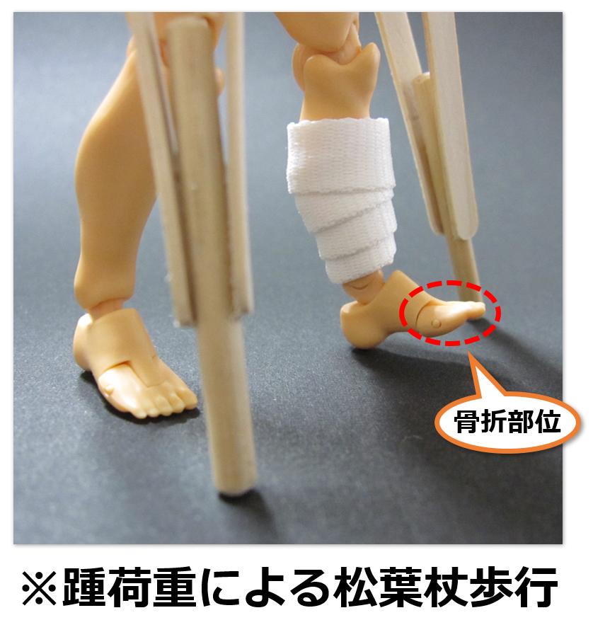 f:id:sunao-hiroba:20190720132418p:plain