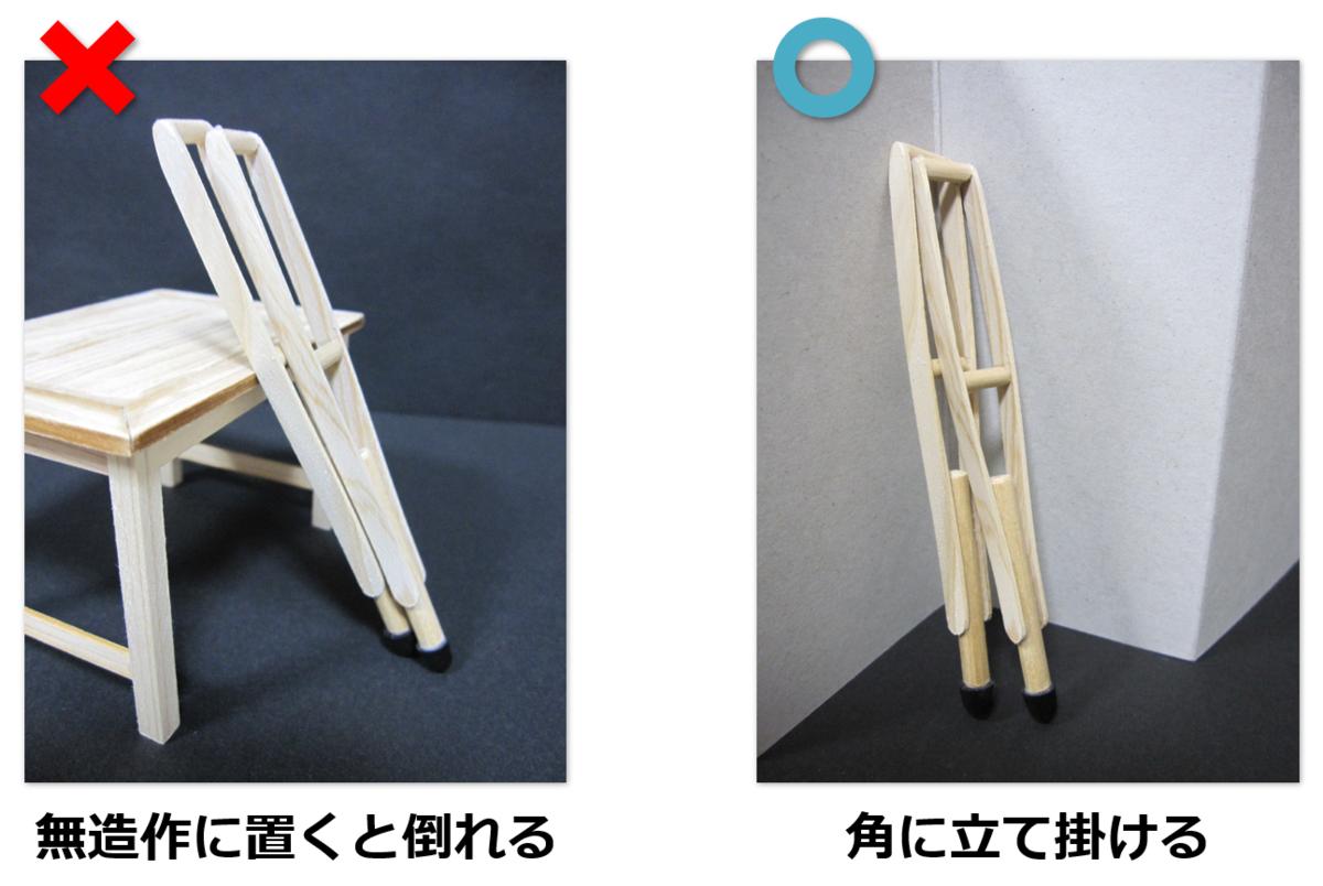 f:id:sunao-hiroba:20190724162513p:plain