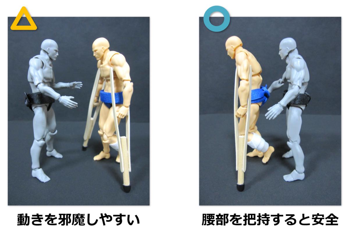f:id:sunao-hiroba:20190724171632p:plain