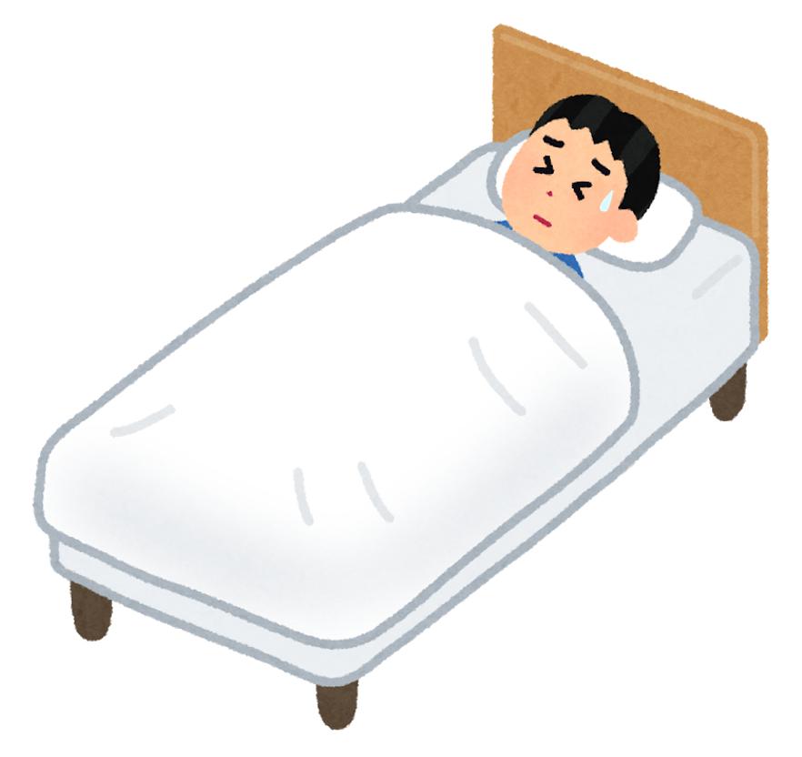 f:id:sunao-hiroba:20190803143954p:plain