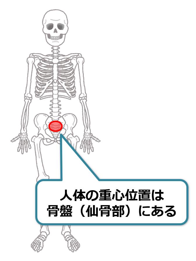 f:id:sunao-hiroba:20190816173531p:plain