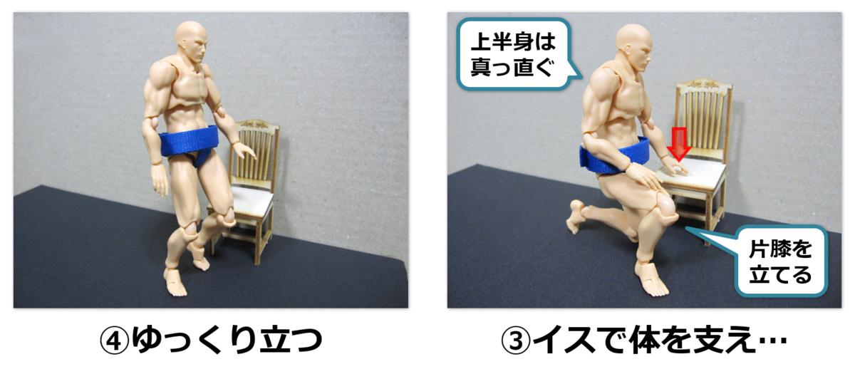 f:id:sunao-hiroba:20190817134533p:plain