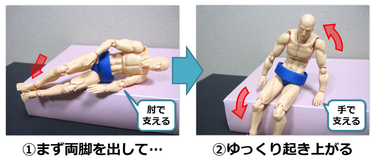 f:id:sunao-hiroba:20190817135137p:plain