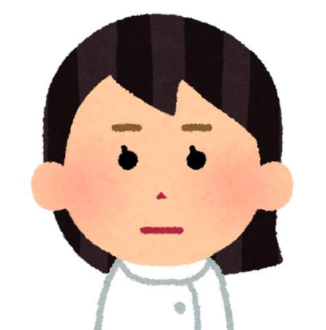 f:id:sunao-hiroba:20190827191218p:plain