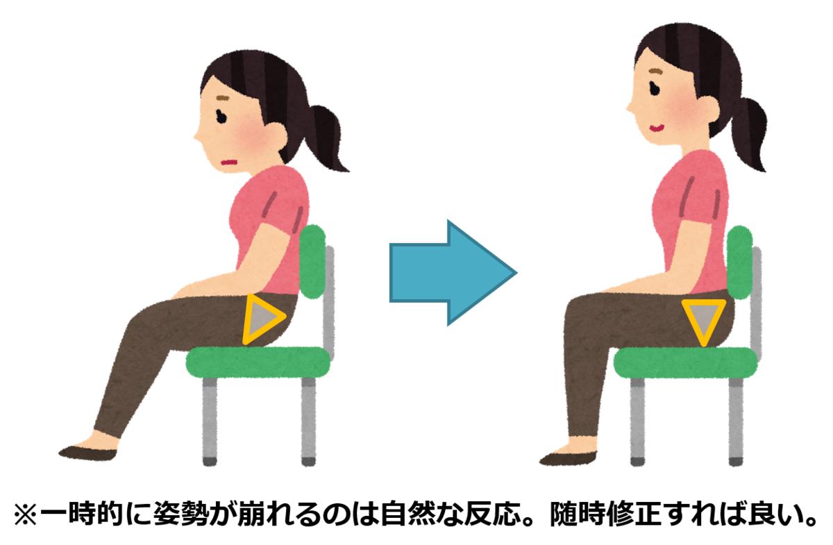 f:id:sunao-hiroba:20190904170602p:plain