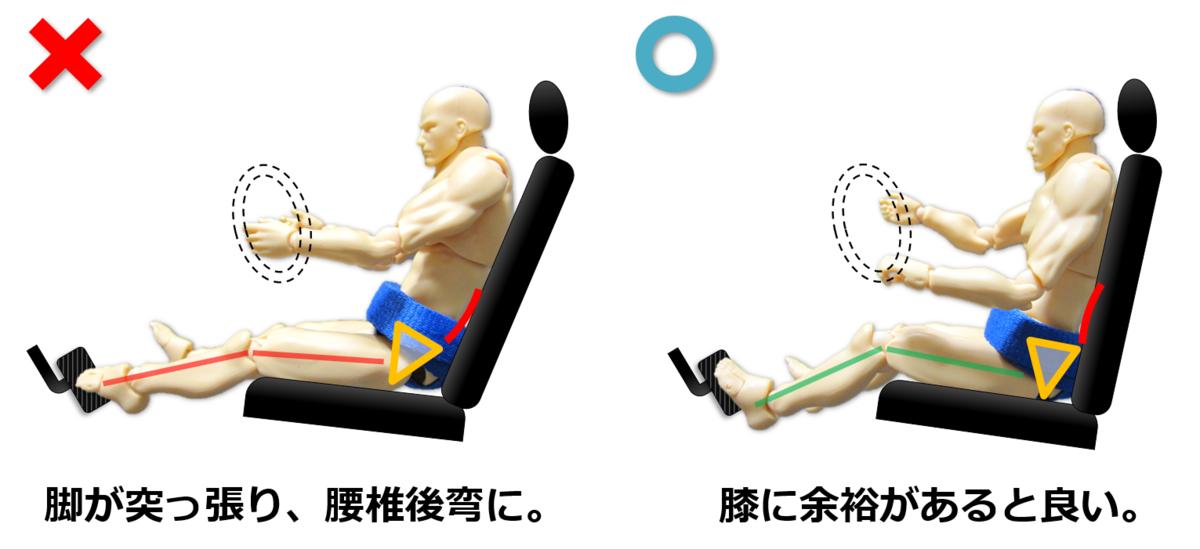 f:id:sunao-hiroba:20190904210203p:plain