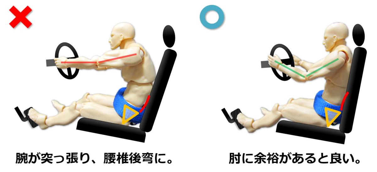 f:id:sunao-hiroba:20190904210306p:plain
