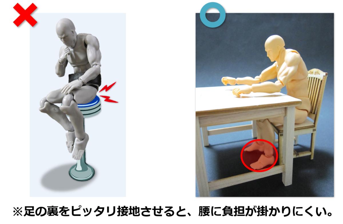 f:id:sunao-hiroba:20190904221012p:plain