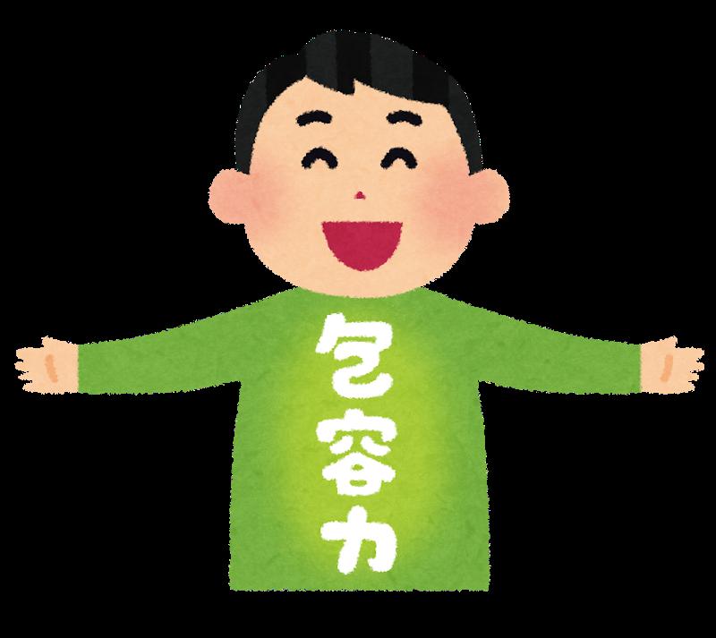 f:id:sunao-hiroba:20190905205549p:plain