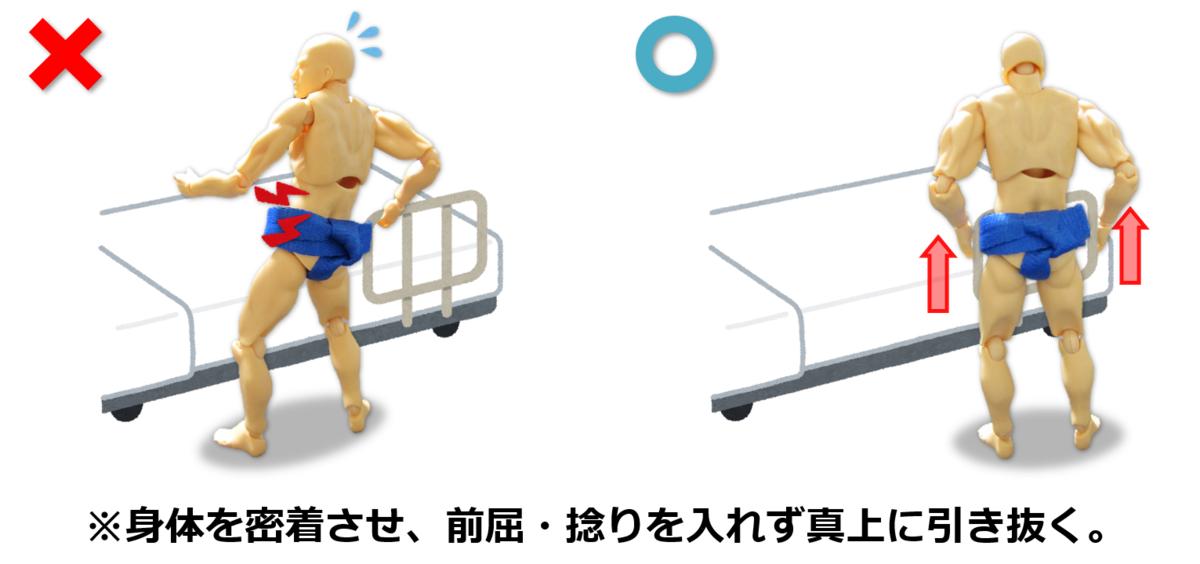 f:id:sunao-hiroba:20190911190014p:plain