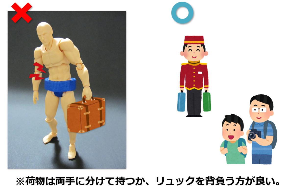 f:id:sunao-hiroba:20190911191327p:plain