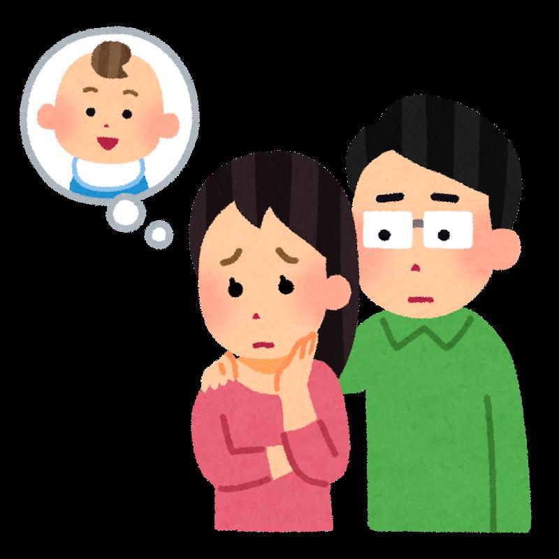 f:id:sunao-hiroba:20190912195158p:plain