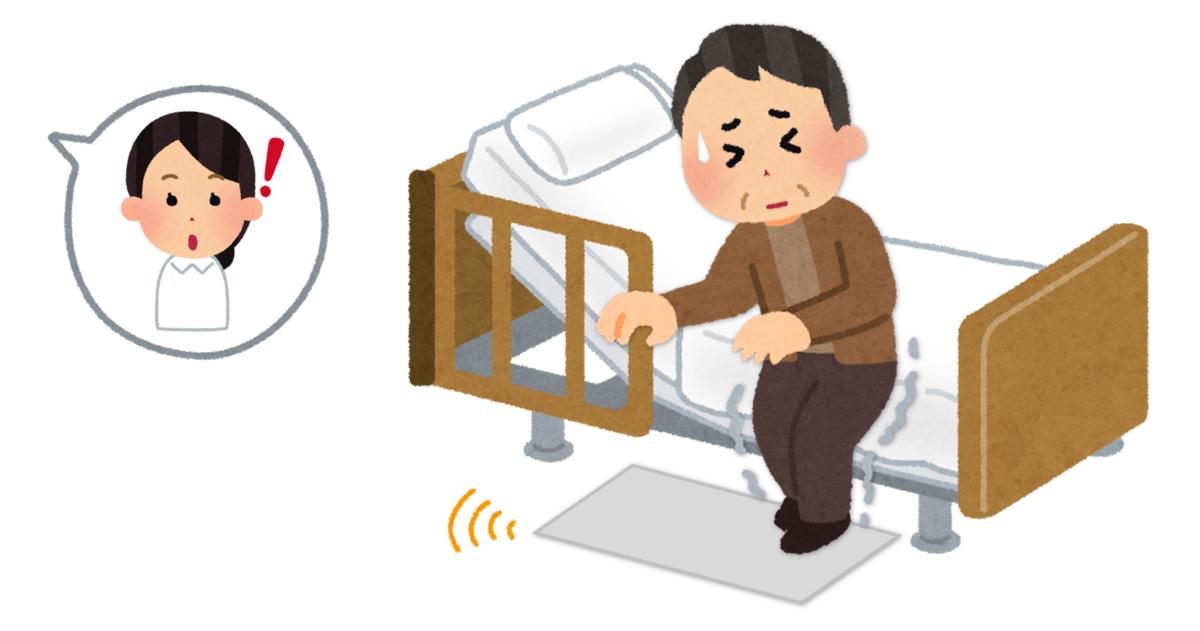 f:id:sunao-hiroba:20190921103854p:plain