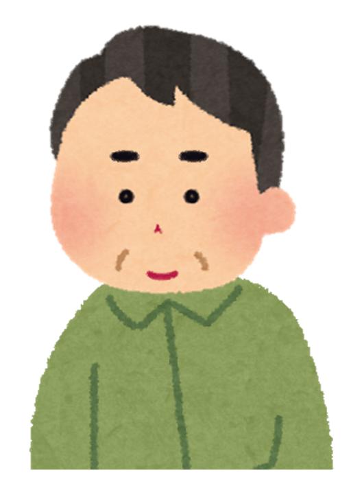 f:id:sunao-hiroba:20190927180503p:plain