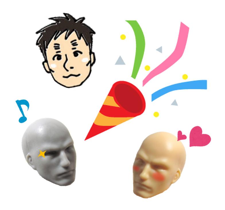 f:id:sunao-hiroba:20190928215219p:plain
