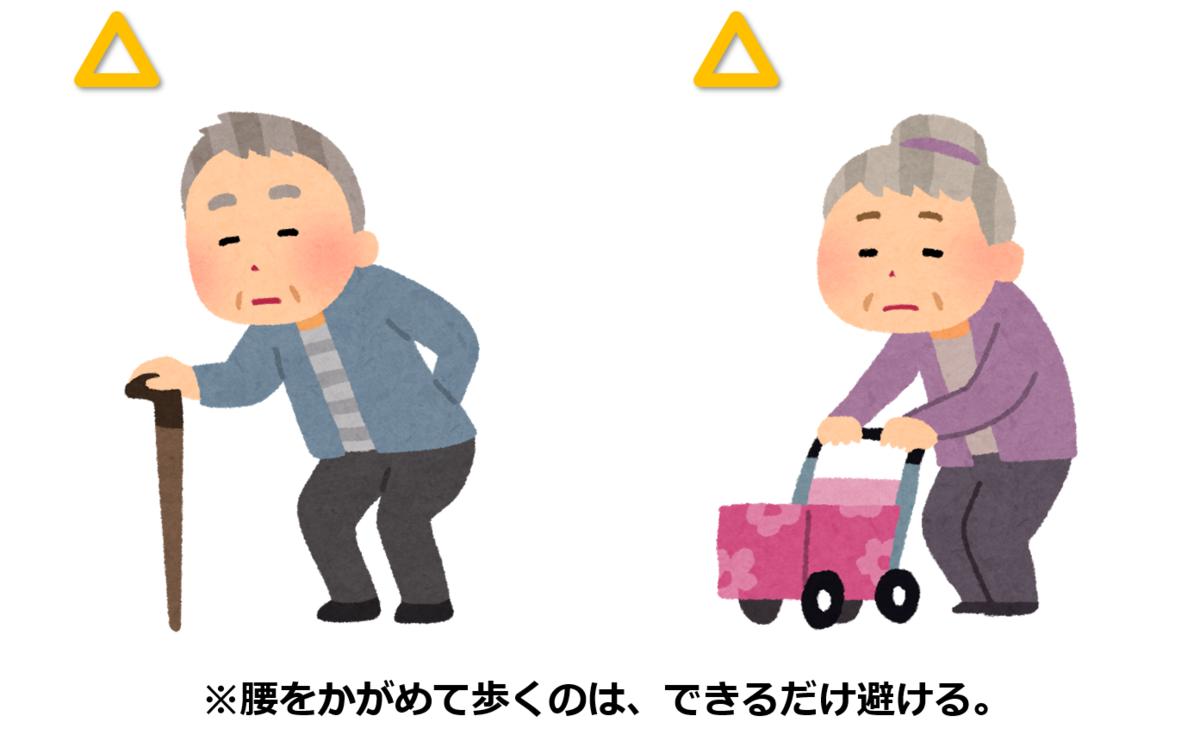 f:id:sunao-hiroba:20191011210742p:plain