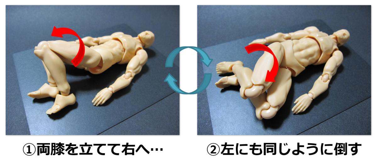 f:id:sunao-hiroba:20191018221413p:plain