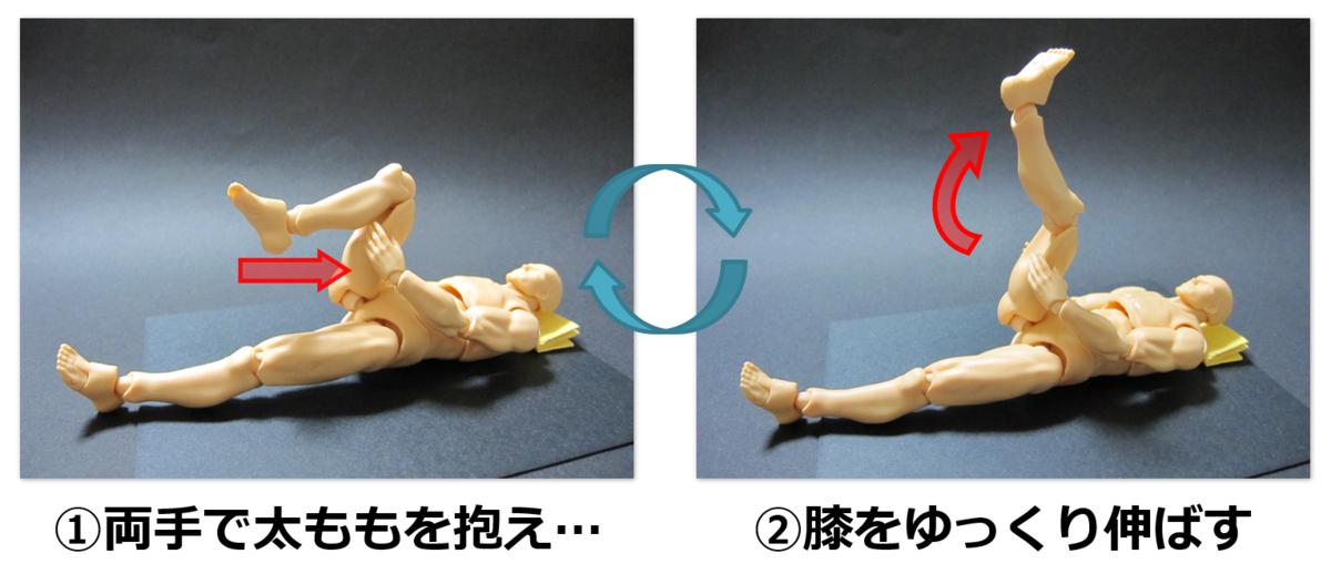 f:id:sunao-hiroba:20191018222418p:plain