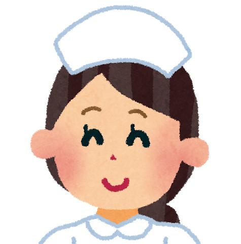 f:id:sunao-hiroba:20191023140111p:plain