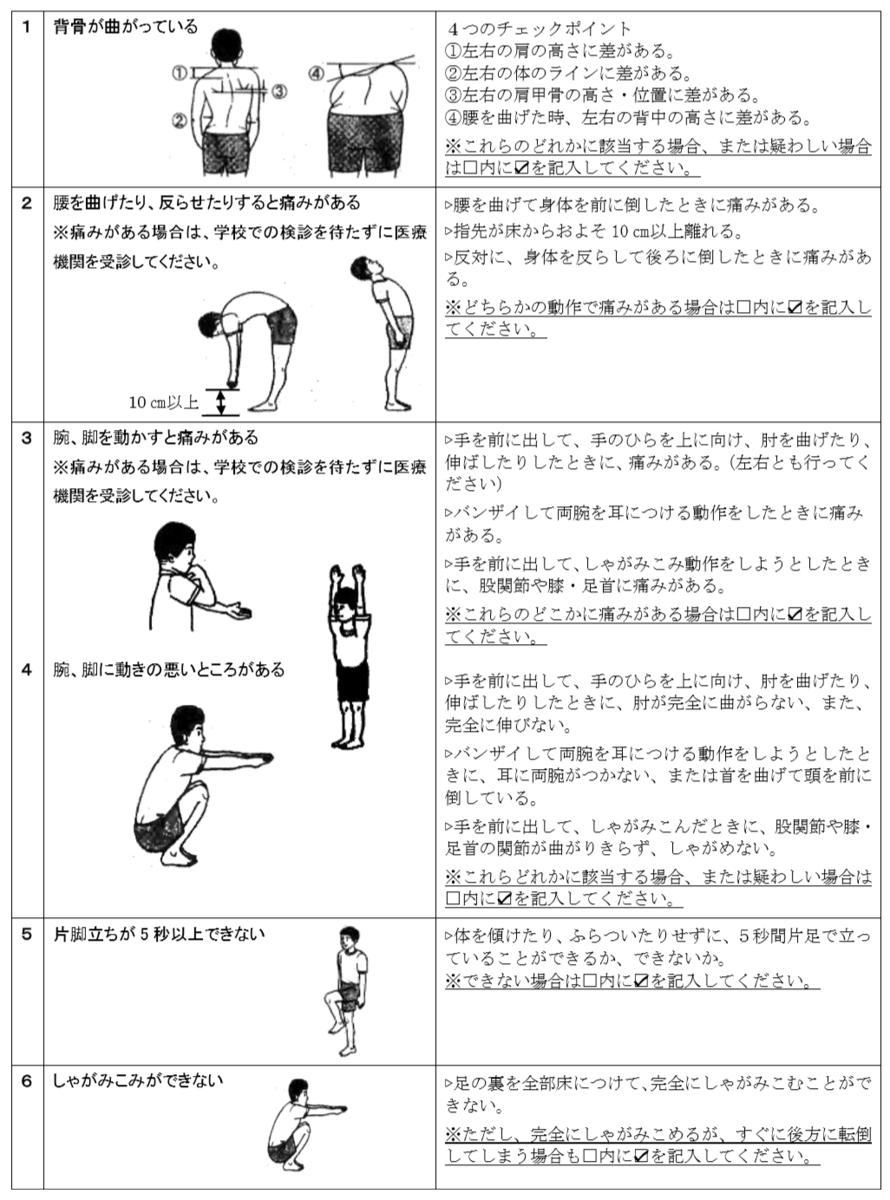 f:id:sunao-hiroba:20191025185554p:plain