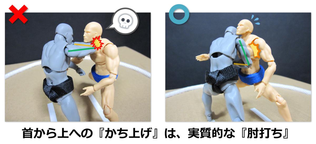 f:id:sunao-hiroba:20191127182351p:plain